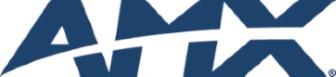 amx_logo_blue_r_v5