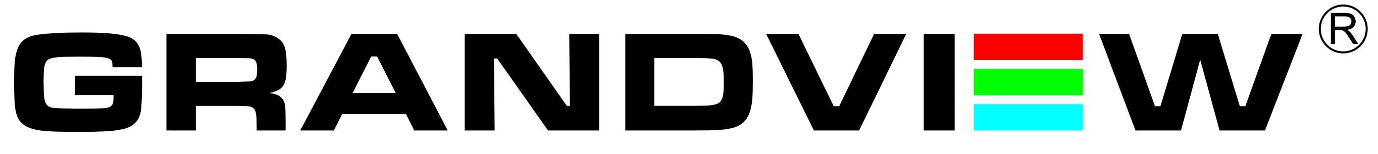 grandview-logo