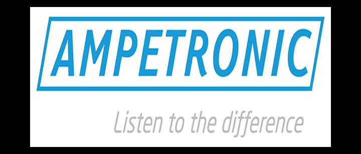 ampetronic_logo