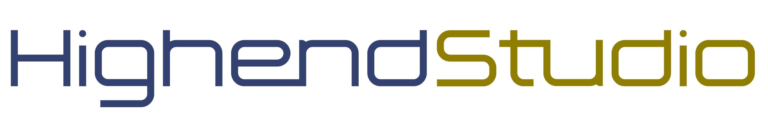 hes-logo-originaali-v2