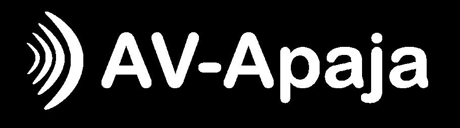 logo-valkoinen